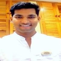 Prakash Kumar Singh