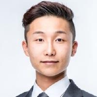 Jae Young Shin