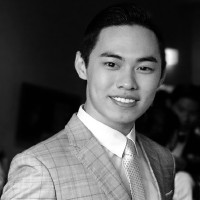 Eric Quang Thanh VU