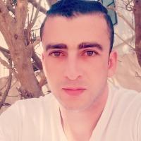 Mahmoud Ashry