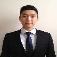 Godfrey Li