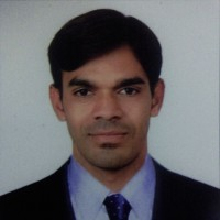 Suresh G