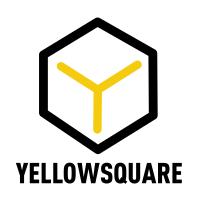 YellowSquare