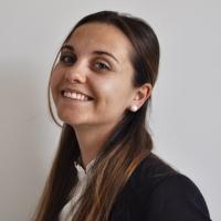 Lisa Roquigny