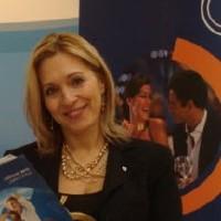 Clementina Cimini
