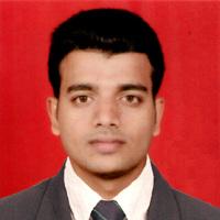 Rakhil Valiyaparambil
