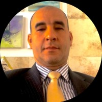 Ahmed Elnahas
