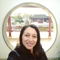 Magda Lorena Boada Muñoz