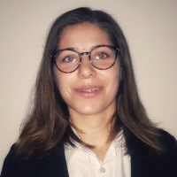 Adelaide Soares