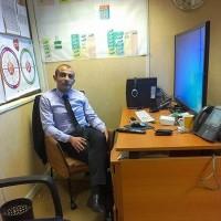 Omar Elnawawy