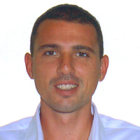 Alejandro Segundo Rodriguez