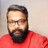 Dr Hari Balaji VR
