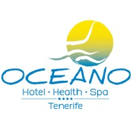 OCÉANO Hotel Health Spa