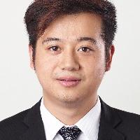 HengYu Li
