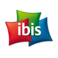 ibis, ibis Styles, ibis budget