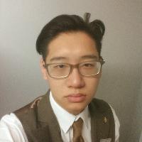 Lee Zheng Hao