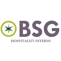 F&B internship (45 available)