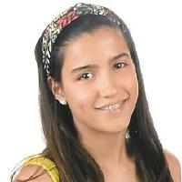 Ana Filipa Silva Prata