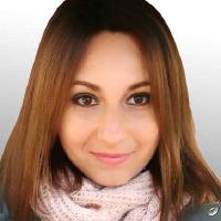 Violeta Bezede