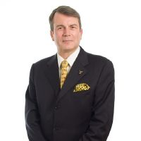 Jean-Francois Dor