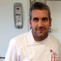Maurizio Luongo