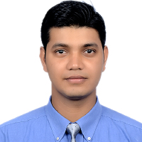Ishanku Kumar Bisht