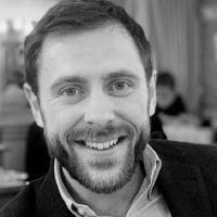 Guillem Casas
