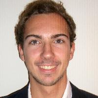 Francisco Faria