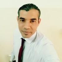 Ibrahim Tarhouni