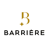 Chef de Rang Banquets & MICE H/F