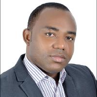 Albert Oyarekhua Asekokhai