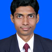 Jothi Kumar