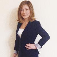 Alina Siglaeva