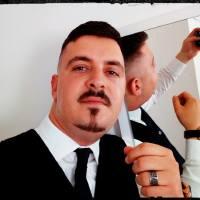 Aleksander Jovanovic