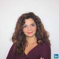 Lara Riggio