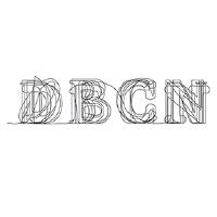 DestinationBCN Apartments & Rooms
