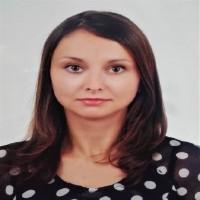 Dominika Machulska
