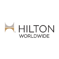 Account Manager, Hilton Worldwide Sales (HWS) - Delhi