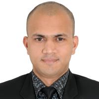 Mohammad Sohel Rana