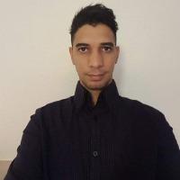 Mohamed Khalil Deguiche