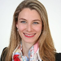 Lisa-Marie Thomas