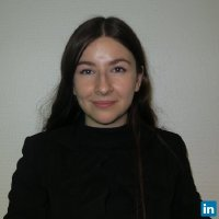 Marianne Pedra