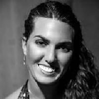 Elena Gómez Robles