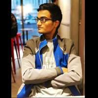 Ashif Fahim