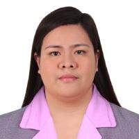 Erika Joy Mabaquiao