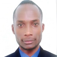 Joel Kayebe