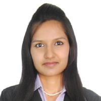 Neha Faiyaz Shaikh