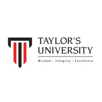 Taylors University School of Hospitality Tourism and Culinary Arts