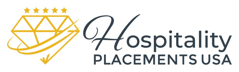 Hospitality Placements USA