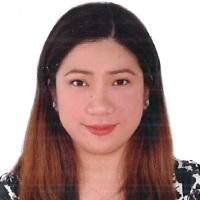 Melanie Gaddi-Bautista